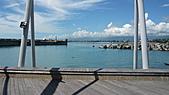 2010-09-12 綠島:P1020007.JPG