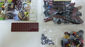 LEGO 6918:P1010916.JPG