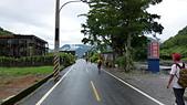 2011-10-09 宜蘭南澳:P1020021.JPG