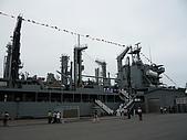 2010-05-08 海軍敦睦艦隊:P1010934.JPG