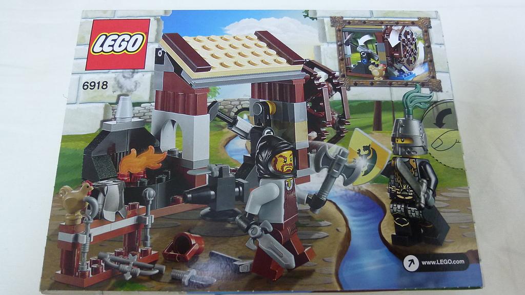 LEGO 6918:P1010914.JPG