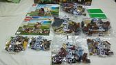 LEGO 7189:P1010930.JPG