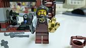 LEGO 6918:P1010923.JPG