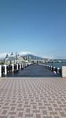 2012-03-06 淡水:P1030421.JPG