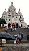 2015-08-16 巴黎:P_20150823_104553.jpg