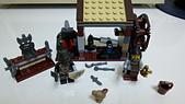 LEGO 6918:P1010918.JPG