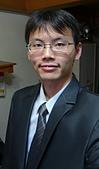 2010-05-02 第一套西裝:P1010915.JPG