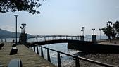 2012-03-06 淡水:P1030397.JPG