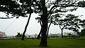 2010-09-17花蓮:P1020569.JPG
