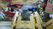 LEGO 7189:P1010938.JPG