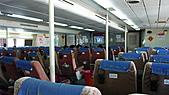 2010-09-12 綠島:P1020009.JPG