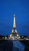 2015-08-16 巴黎:P_20150820_212814.jpg