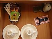2010-09-17花蓮:P1020478.JPG