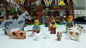 LEGO 7189:P1010935.JPG