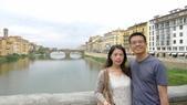 義大利之旅-佛羅倫斯:佛羅倫斯-維吉歐橋2.JPG