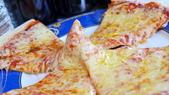 法國之旅-尼斯-摩納哥-蒙地卡羅:尼斯-午餐餐廳-PIZZA.JPG