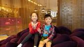 高雄英迪格中央公園酒店(Hotel Indigo Kaohsiung):高雄英迪格中央公園酒店(Hotel Indigo Kaohsiung)10.JPG