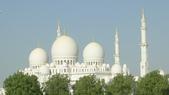 阿拉伯聯合大公國之旅-阿布達比->大清真寺->酋長皇宮飯店->杜拜:阿布達比-大清真寺.jpg
