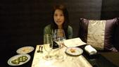 曼谷Sra Bua by Kiin Kiin泰式餐廳-(2014年亞洲最佳50餐廳第21名):曼谷Sra Bua by Kiin Kiin泰式餐廳11.JPG