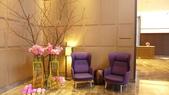 台北萬豪酒店(Taipei Marriott Hotel):台北萬豪酒店5.JPG