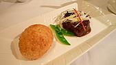 2010六福皇宮頤園北京餐廳:魯牛小排.jpg