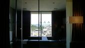 蘇澳瓏山林冷熱泉度假飯店:蘇澳瓏山林冷熱泉度假飯店-西式雙湯池港景客房3.jpg