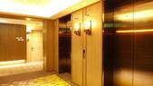 台北萬豪酒店(Taipei Marriott Hotel):台北萬豪酒店-豪華客房.JPG