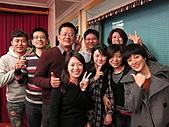 2011-大年初一 陽明山踏青&天成飯店晚宴:堂表兄弟姊妹合照.jpg