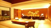 桃園大溪笠復威斯汀度假酒店(The Westin Tashee Resort, Taoyuan):桃園大溪笠復威斯汀度假酒店3.JPG