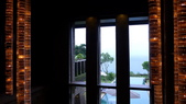 巴里島寶格麗酒店 (Bulgari Resort Bali):巴里島寶格麗酒店-總統套房1.JPG