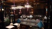 君品酒店-頤宮餐廳:頤宮餐廳-江南船屋式包廂.jpg