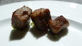 北京-大董烤鴨:北京-大董烤鴨-青檸海鹽牛肉1.jpg