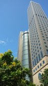 台北遠東國際香格里拉大飯店-馬可波羅義大利餐廳&馬可波羅酒廊:台北遠東國際香格里拉大飯店.JPG