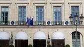 巴黎麗茲酒店(The Ritz Paris):巴黎麗茲酒店(The Ritz Paris)2.JPG