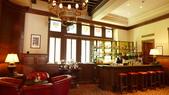 法國之旅-卡卡頌-土魯斯:卡卡頌-HOTEL DE LA CITE-La Barbacane米其林一星法式餐廳3.JPG