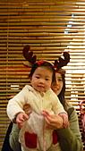 2010聖誕節:麋鹿角.jpg