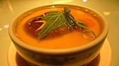 牡丹園日本料理&BELLAVITA:牛奶蒸蛋.jpg