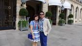 巴黎麗茲酒店(The Ritz Paris):巴黎麗茲酒店(The Ritz Paris)5.JPG