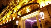 巴黎萬豪歌劇院大使酒店(Paris Marriott Opera Ambassador Hotel):巴黎萬豪歌劇院大使酒店(Paris Marriott Opera Ambassador Hotel).JPG