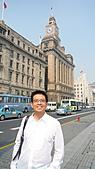 2010 上海:上海-外灘萬國建築24.jpg
