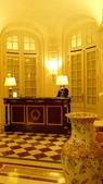 巴黎香格里拉大酒店(Shangri-La Hotel Paris)+米其林二星L''Abeille:巴黎香格里拉大酒店(Shangri-La Hotel, Paris)5.JPG