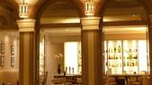 巴黎萬豪歌劇院大使酒店(Paris Marriott Opera Ambassador Hotel):巴黎萬豪歌劇院大使酒店(Paris Marriott Opera Ambassador Hotel)3.JPG