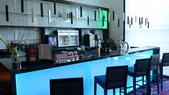 法國蒙佩利爺皇冠假日酒店(CROWNE PLAZA MONTPELLIER CORUM):蒙佩利爺皇冠假日酒店5.JPG