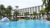 桃園大溪笠復威斯汀度假酒店(The Westin Tashee Resort, Taoyuan):桃園大溪笠復威斯汀度假酒店15.JPG