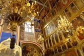 俄羅斯之旅:蘇茲達里-克里姆林宮6.JPG