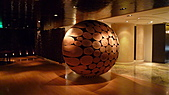 君悅飯店-寶艾西餐廳:君悅飯店3.jpg