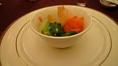 2011-大年初一 陽明山踏青&天成飯店晚宴:雙色蘆蝦球.jpg