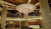 高雄義大皇冠假日飯店:義大皇冠假日飯店39.jpg
