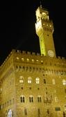 義大利之旅-佛羅倫斯:佛羅倫斯-維奇歐宮3.JPG
