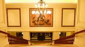 香港半島酒店(The Peninsula Hong Kong):香港半島酒店8.JPG